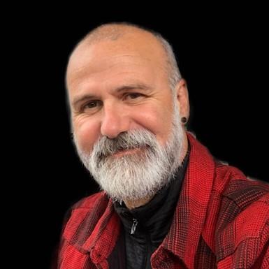 Tony Ciprani